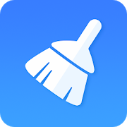 Cleaner APK