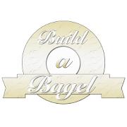 Build a Bagel 3600 APK