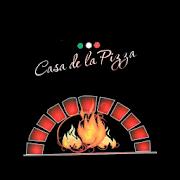 Casa de la Pizza 3300 APK
