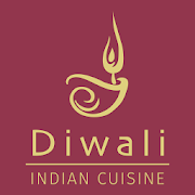 Diwali Indian Cusine Belfast APK