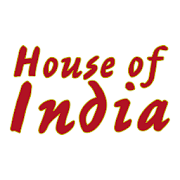 House of India Hamilton APK