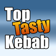 Top Tasty Kebab APK