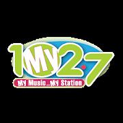 My1027FM - My Music My Station APK