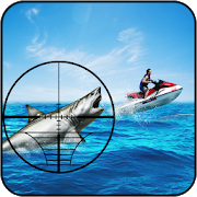 Shark Attack : Rescue Mission 0.2 Android Latest Version Download