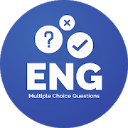 English MCQs for ETEA and NTS APK