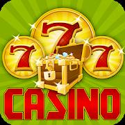 Free Offline Jackpot Casino APK