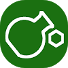 Organic Chemistry Flashcards APK