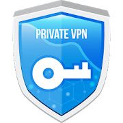 VPN Proxy Master : Super Unblock-er APK