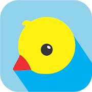 Doug the Duck: The Rubber Duck Debugger APK