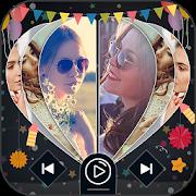 Song Video Maker-Photo Video Maker APK