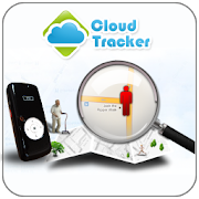 Cloud Tracker – GPS Tracker APK