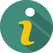 Material ID - Device Info APK