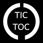TicToc APK