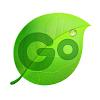 GO Keyboard - Emoji, Animated Theme, Swift Input APK