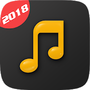 GO Music Player Plus -Free Music,Themes,MP3 Player APK