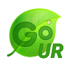 Urdu for GO Keyboard - Emoji APK