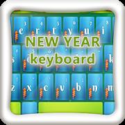 New Year Theme APK