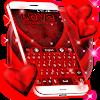 Love Keypad Theme APK