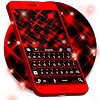 Keyboard Red APK