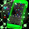 LED Keyboard APK