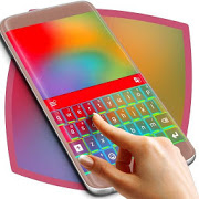 Keyboard for Motorola Motoluxe APK