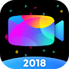 Video.me - Video Editor, Video Maker, Effects APK