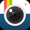 Z Camera - Photo Editor APK