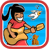 Music Puzzle - Fun for Kids 40.1 Android Latest Version Download