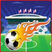 Headball Soccer APK