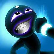 Stickman Fight: The Game APK