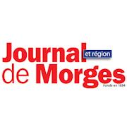 Journal de Morges APK