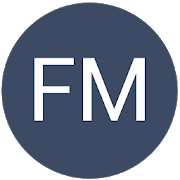 Fero Mecha Equipment Process P APK