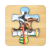 People Jigsaw Puzzles APK