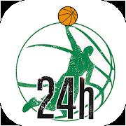 Boston Basketball 24h APK