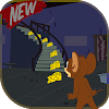 Jerry House Escape APK