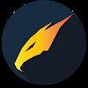 Phoenix - Facebook & Messenger APK