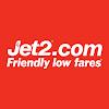 Jet2.com APK
