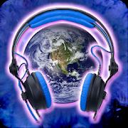 JETaudio Mp3 Player APK