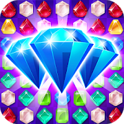 Jewels Mania Crush 1.7.3151 Android Latest Version Download