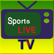 Sports Live - TV , News APK