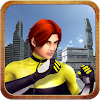 Fighting Tiger - Liberal APK