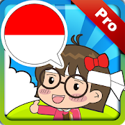 Indonesian Conversation Master APK