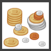 Coin Collecting - My US Coins APK