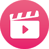 JioCinema: Movies, TV, Music APK