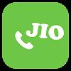 Free Jio4GVoice Jiojoin Tip APK