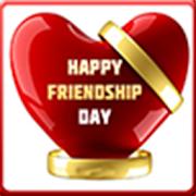 Happy Friendship Day Wishes APK