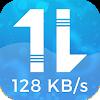 Internet Speed 4g Fast APK