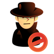 Who is spy APK