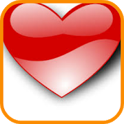 AAA Love Quotes Romance APK
