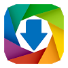 Social Video Downloader APK